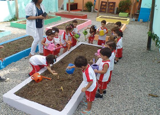 educação-alimentar-garriga