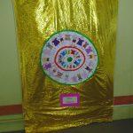 Festa de Encerramento Educação Infantil